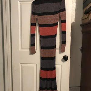 Zara Dresses - Zara knitwear dress